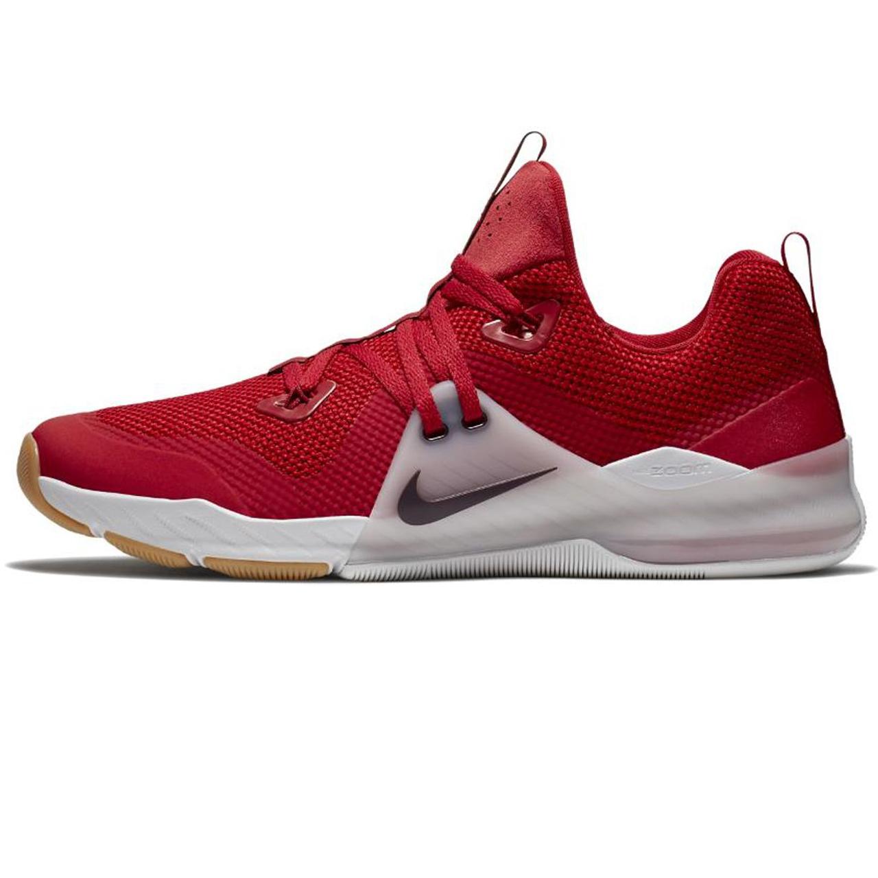 کفش مخصوص دویدن مردانه نایکی مدل ZOOM train  کد 6765-945