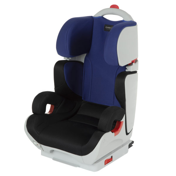 صندلی خودرو کودک چلینو پلاتینیوم مدل VIPER کد 01