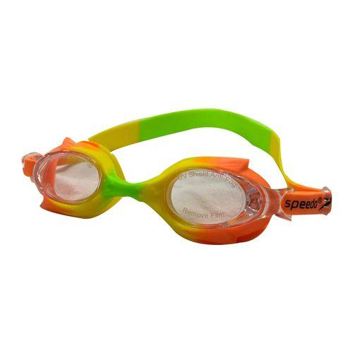 عینک شنا اسپیدو مدل s4607