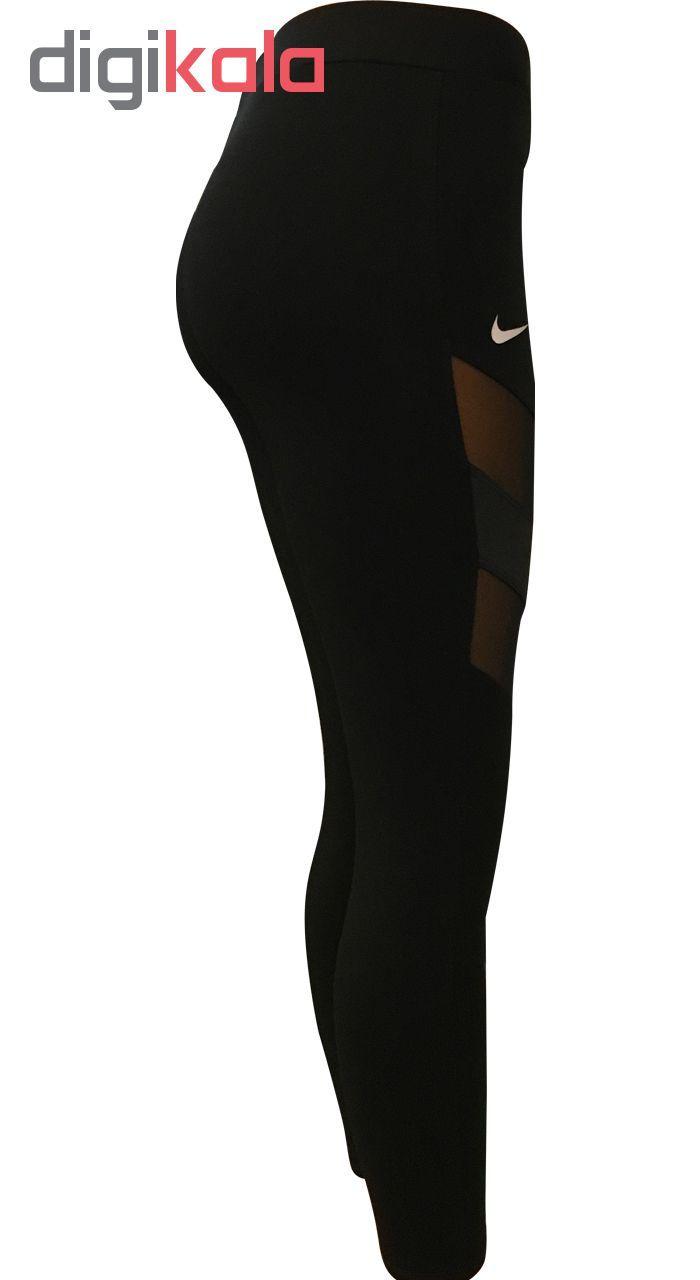 لگینگ ورزشی زنانه کد 310 main 1 2