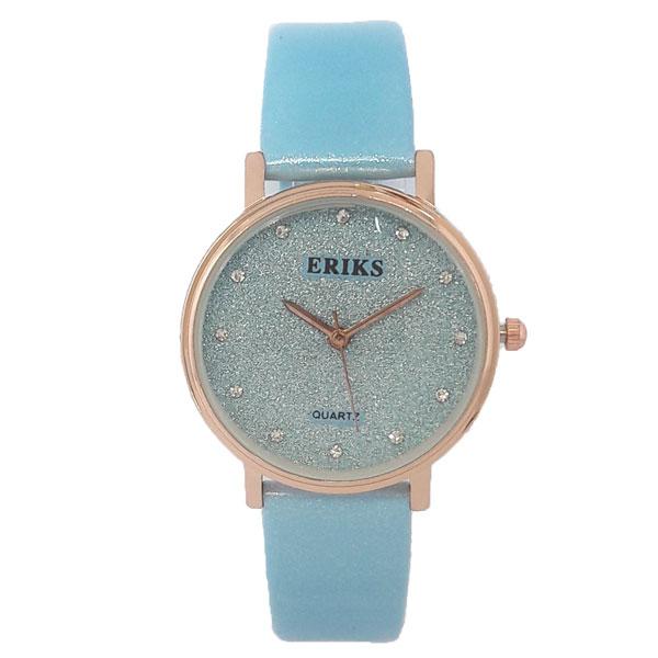 ساعت مچی عقربه ای زنانه مدل ERI 618-3-AB