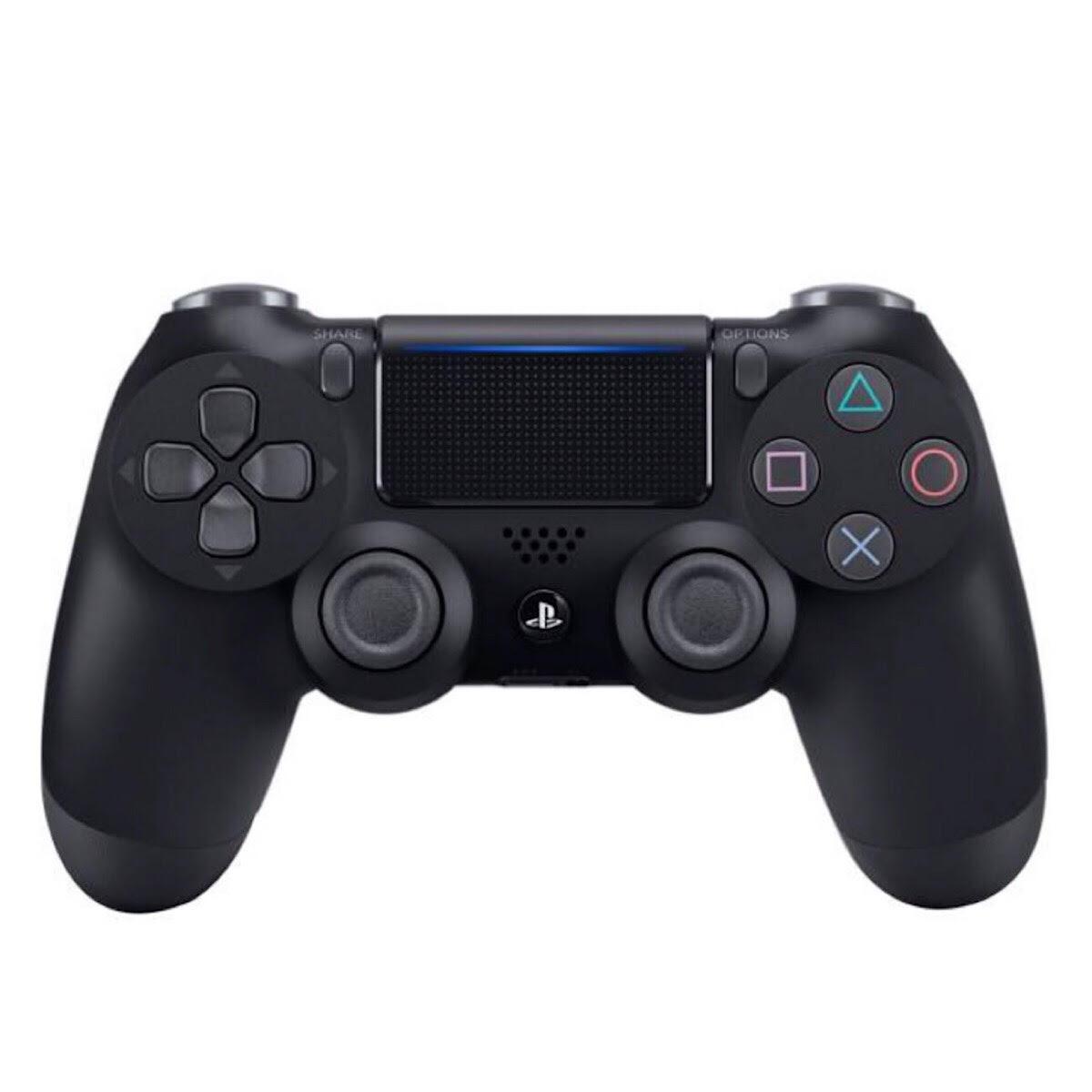 دسته بازی پلی استیشن ۴ مدل ۲۰۱۸ DualShock4