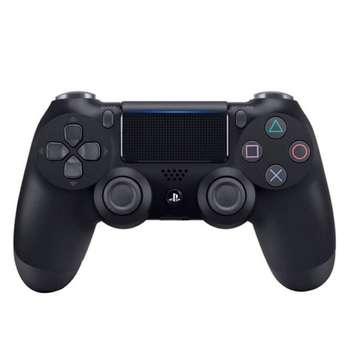 دسته بازی پلی استیشن 4 مدل 2018 DualShock4