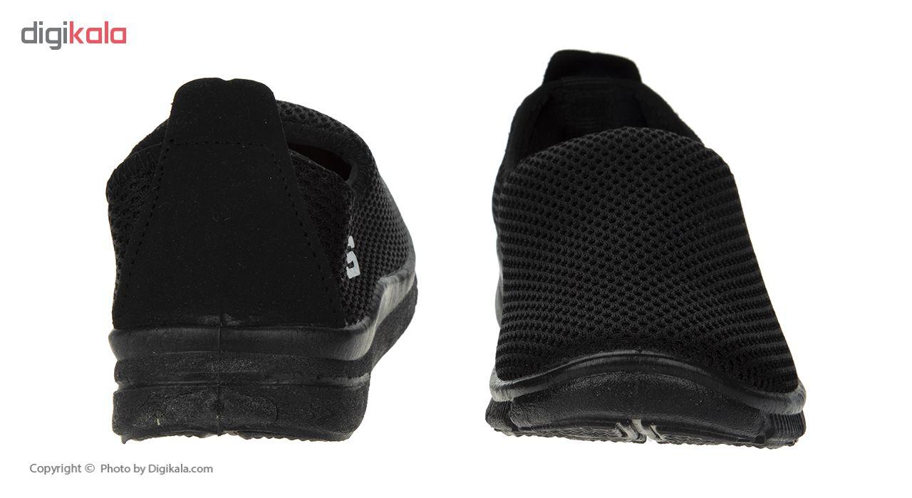 کفش ورزشی زنانه مدل SPK44