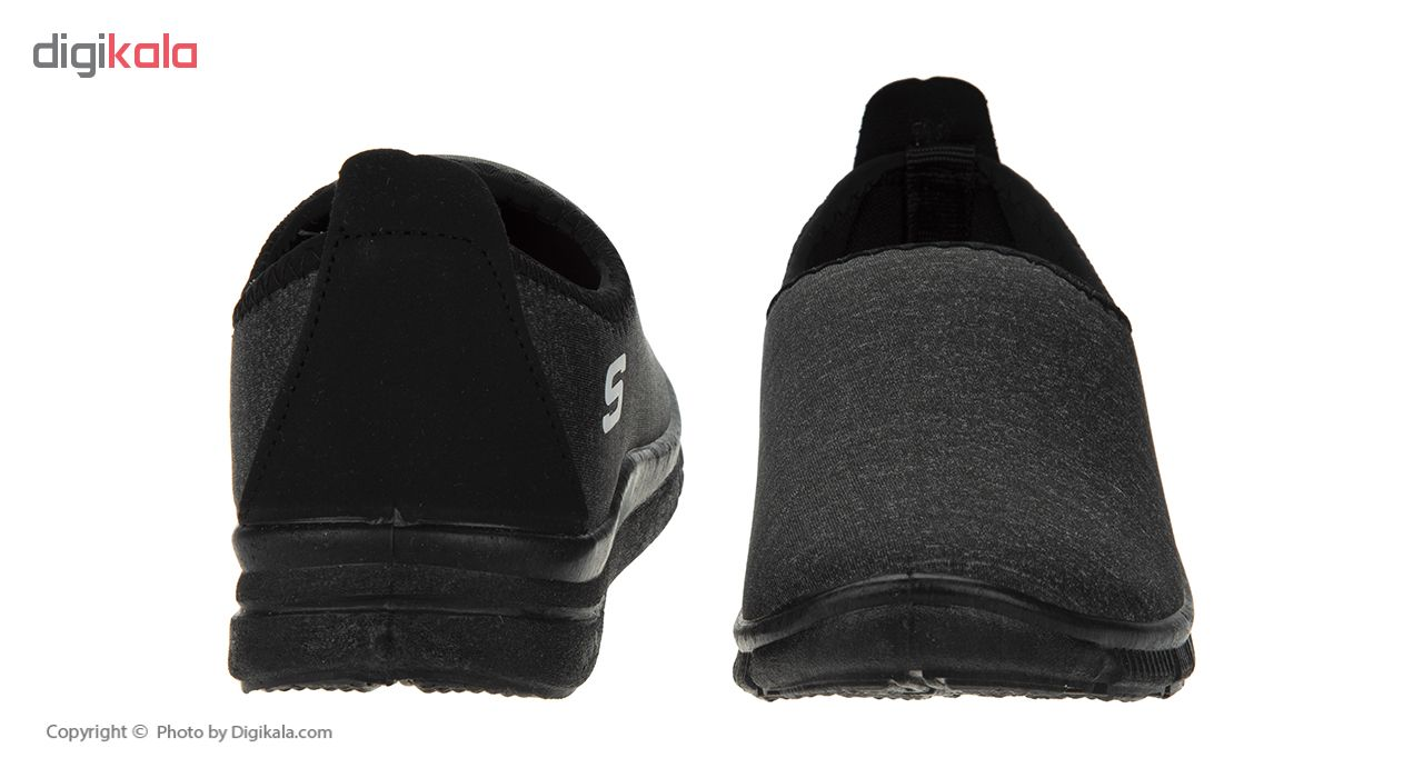 کفش راحتی زنانه مدل SPK45