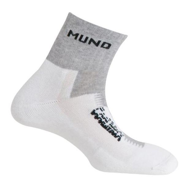 جوراب ورزشی مردانه موند مدل REF-700-1