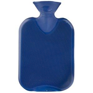 کیسه آب گرم یونیک کد 001
