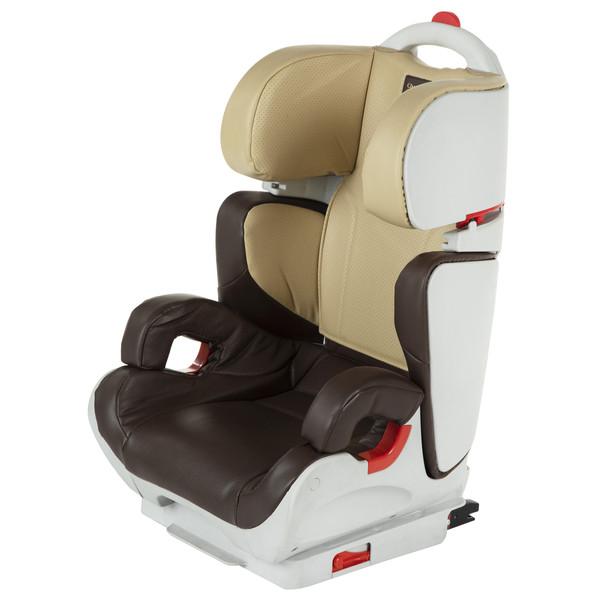 صندلی خودرو کودک چلینو پلاتینیوم مدل VIPER کد 02