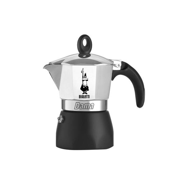 قهوه جوش بیالتی مدل Dama کد 3B