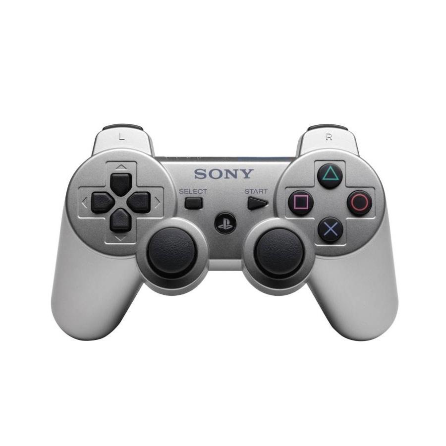 دسته بازی سونی مدل Dual Shock مناسب پلی استیشن 3