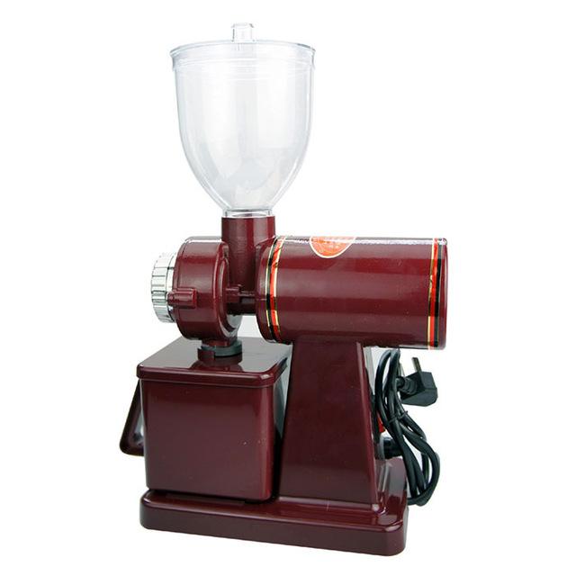 آسیاب قهوه مدل N-600