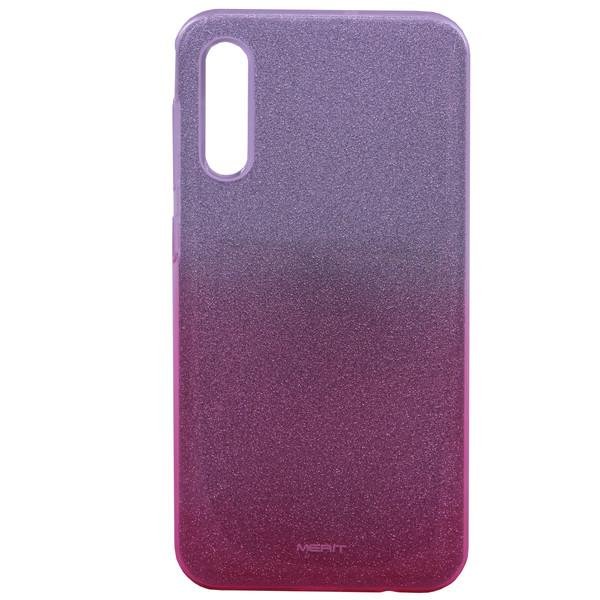 کاور مریت طرح اکلیلی کد 9804105061 مناسب برای گوشی موبایل سامسونگ Galaxy A50