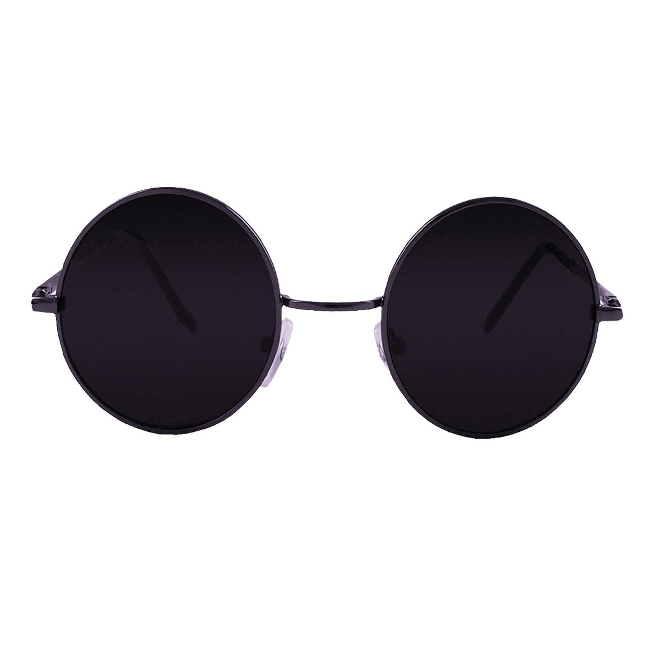 عینک آفتابی کد 351