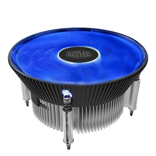 خنک کننده پردازنده کولر مستر مدل i70C