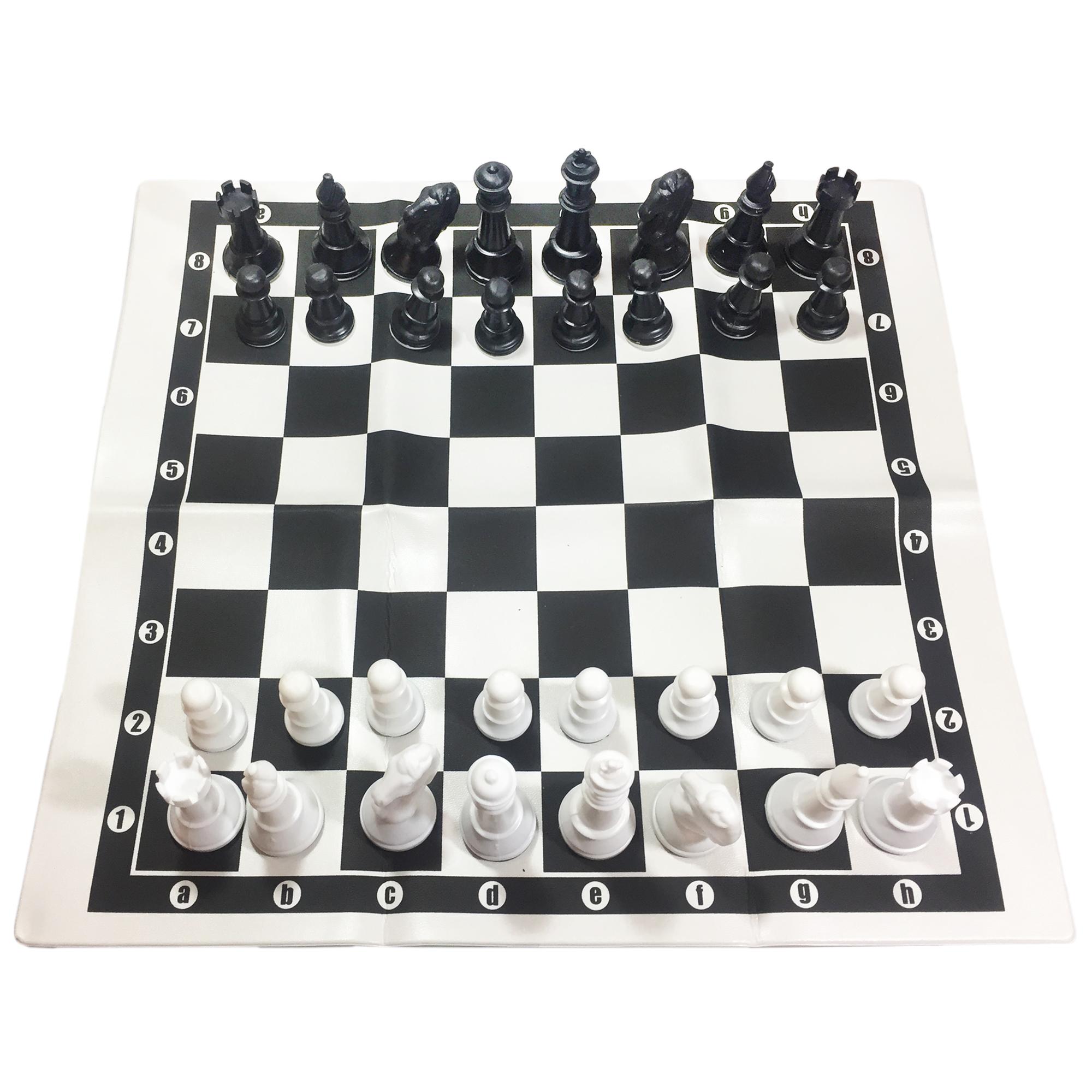 شطرنج فرهنگ کد 5000