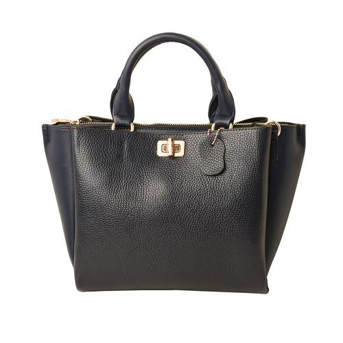 کیف دستی زنانه پارینه مدل PLV155-11-1565
