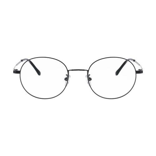 فریم عینک طبی کد d1397