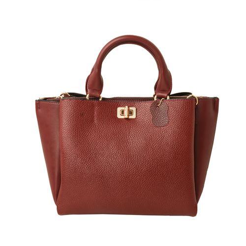 کیف دستی زنانه پارینه مدل PLV155-12-1565