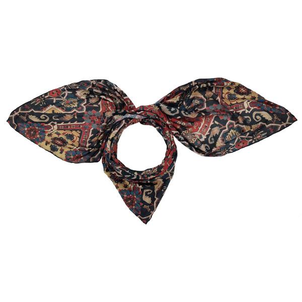 روسری زنانه کد 014