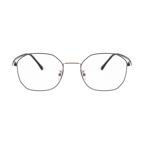 فریم عینک طبی کد d1520