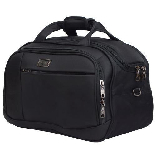 کیف لوازم شخصی پرستیژ مدل LA 015