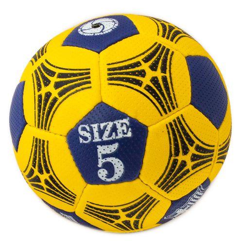 توپ فوتبال مدل B-Y007