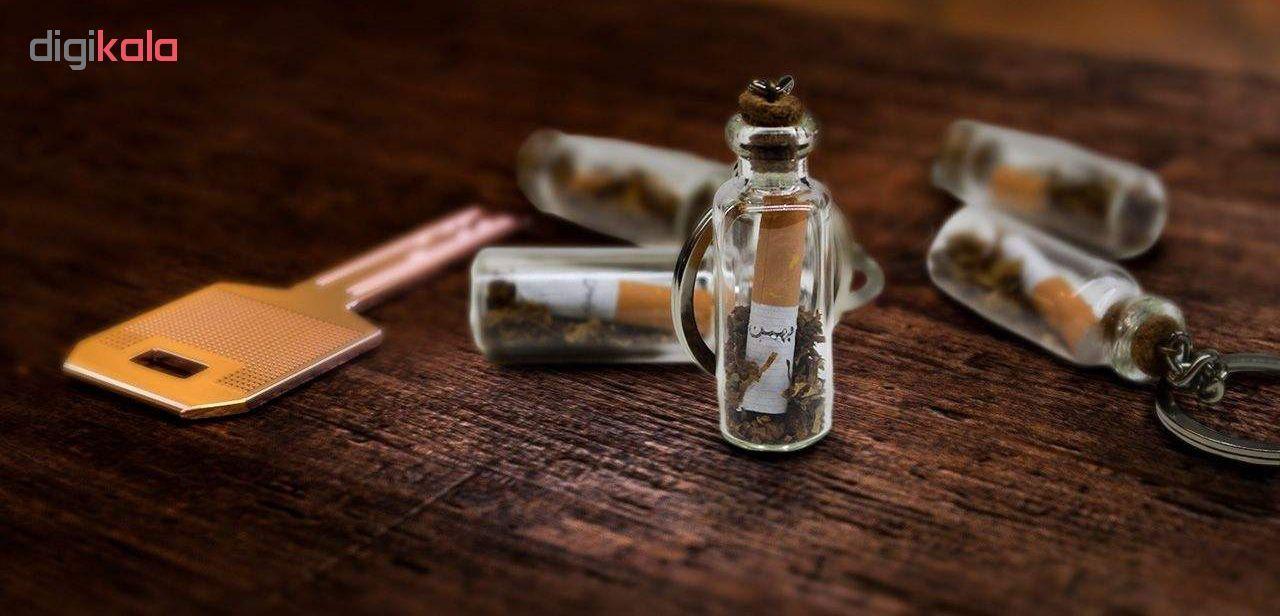 جاکلیدی طرح سیگار بهمن کد SH20 main 1 6