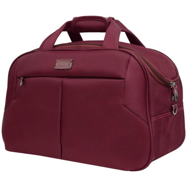 کیف لوازم شخصی پرستیژ مدل LA 039