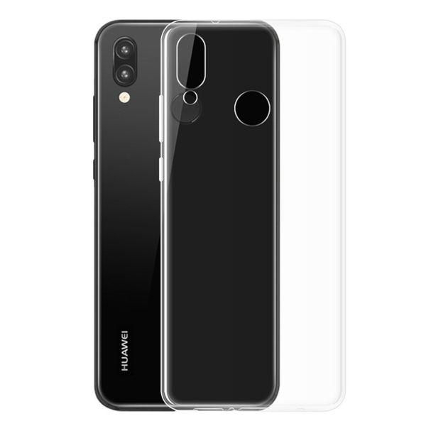 کاور مدل je11 مناسب برای گوشی موبایل آنر 8c