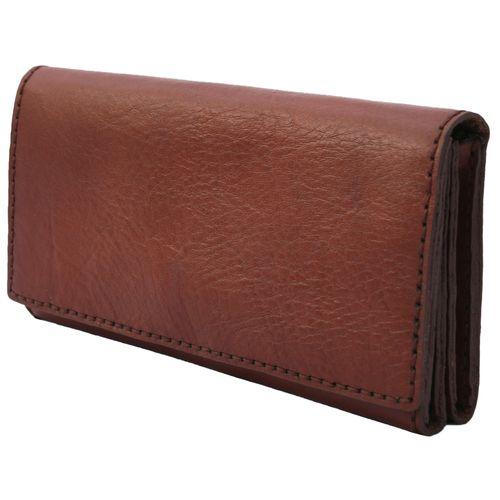کیف چرمی کد A001