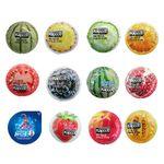 کاندوم کاپوت مدل میوه ای مجموعه 11 عددی به همراه کاندوم ناچ کدکس مدل بلیسر thumb
