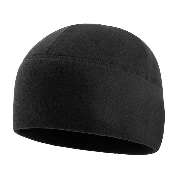 کلاه مدل POLAR
