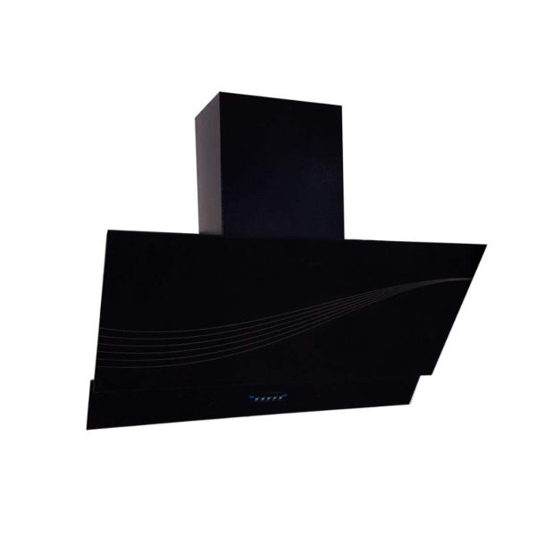 هود آشپزخانه مورب مدل OS-19