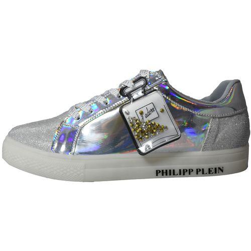 کفش راحتی زنانه مدل 000517