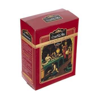 چای سیاه مهمان دوست وزن 150 گرم