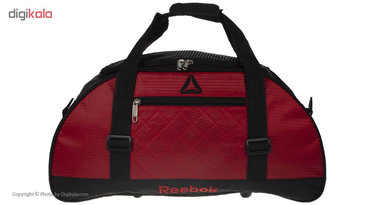 ساک ورزشی مدل RBS2-1