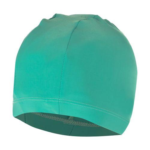 کلاه شنا مدل KSH1