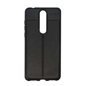 کاور مدل AF-01 مناسب برای گوشی موبایل نوکیا 3.1Plus