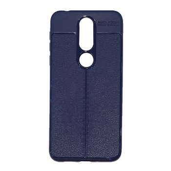 کاور مدل AF-04 مناسب برای گوشی موبایل نوکیا 7.1