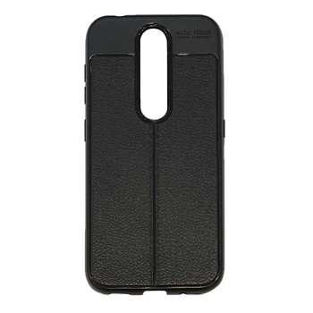 کاور مدل AF-05 مناسب برای گوشی موبایل نوکیا 4.2