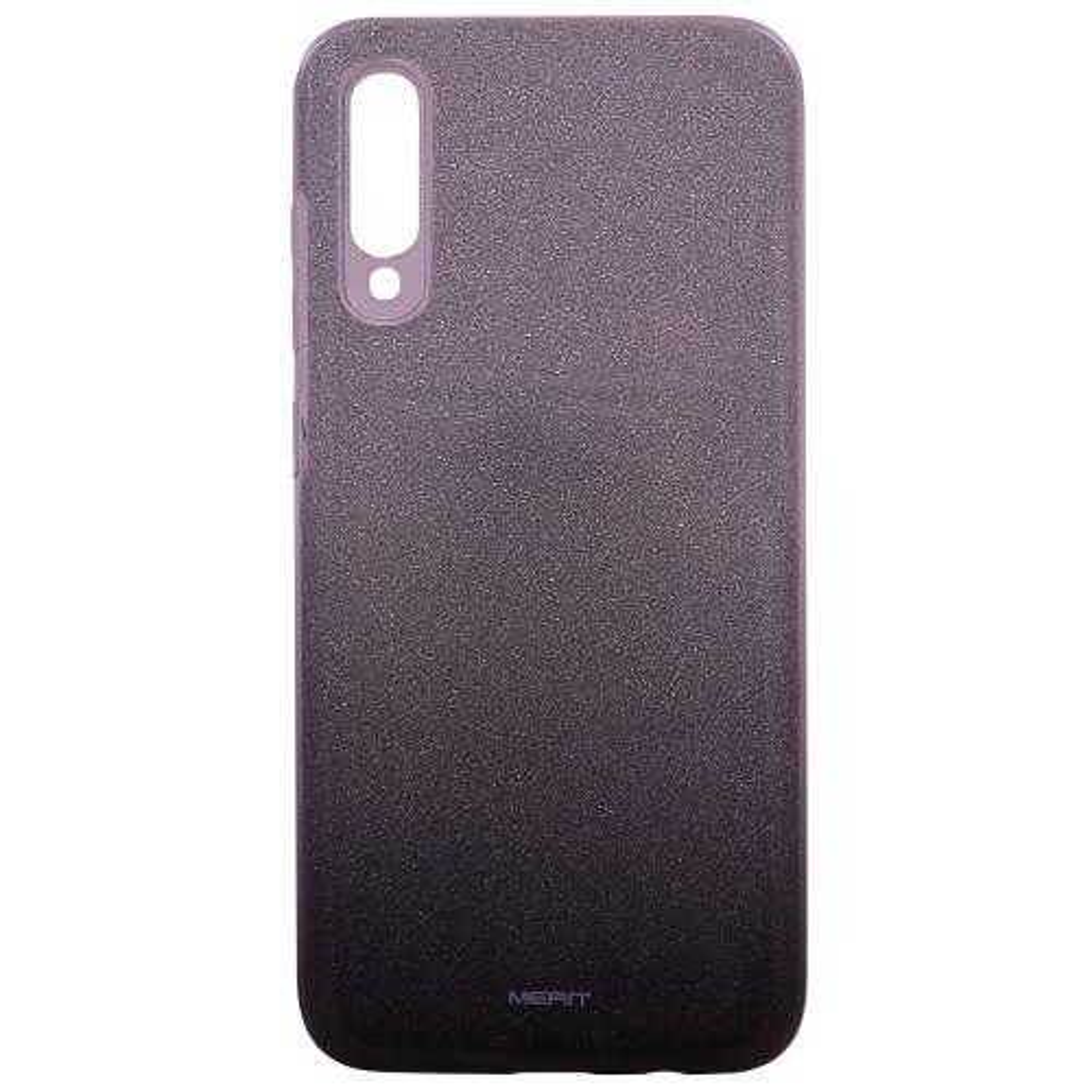 کاور مریت طرح اکلیلی کد 9804105071 مناسب برای گوشی موبایل سامسونگ Galaxy A70