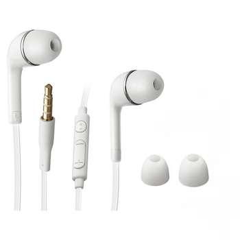تصویر هدفون سامسونگ مدل EO-HS3303WE Samsung EO-HS3303WE Headphone
