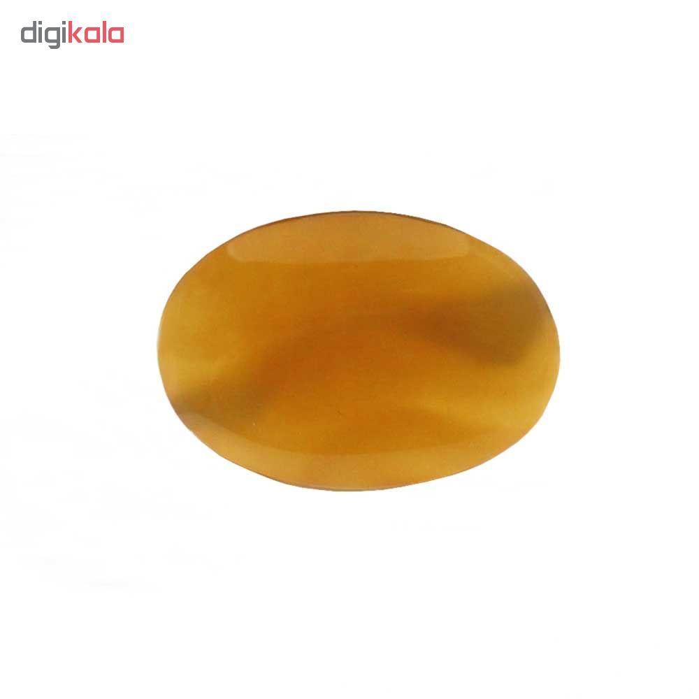 خرید اینترنتی با تخفیف ویژه سنگ شرف الشمس یمنی کد 05229