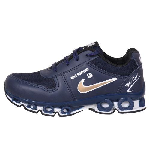 کفش مخصوص پیاده روی پسرانه کد 13-1396481