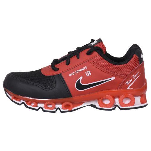 کفش مخصوص پیاده روی پسرانه کد 7-1396481