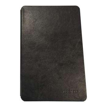 کیف کلاسوری کاکو  مدل HM01 مناسب برای تبلت سامسونگ Galaxy Tab A 10.1 2019 / T515