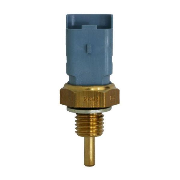فشنگی آب مدل p316 مناسب برای پژو 206