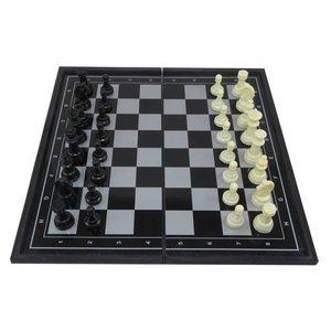 شطرنج مدل 3321M