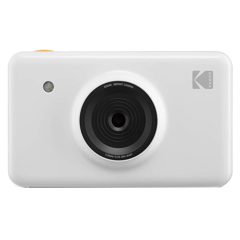 دوربین چاپ سریع کداک مدل C210