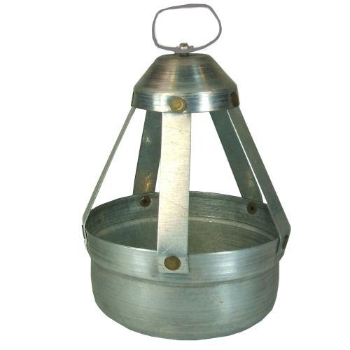 ظرف آب پرندگان مدل T11